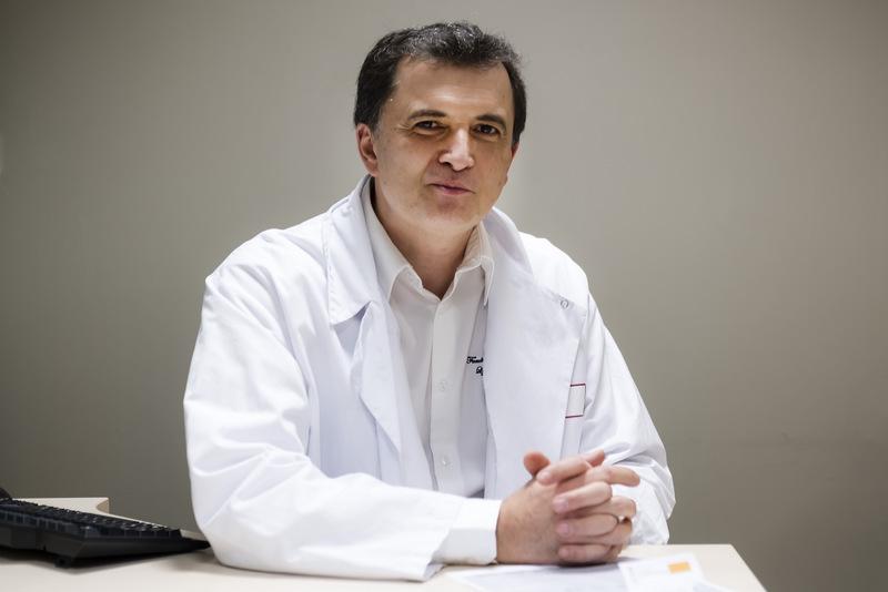 Cancerologue-Gilles-Freyers