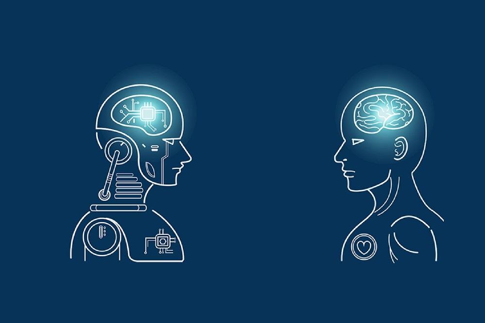 Notre sélection de livres sur l'intelligence artificielle