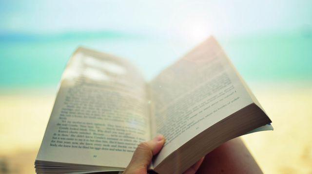 Profitez de l'été pour découvrir des livres sur le bouddhisme